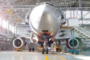 Aerospace & Automotive